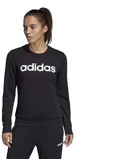 Women's Essentials Linear Sweatshirt