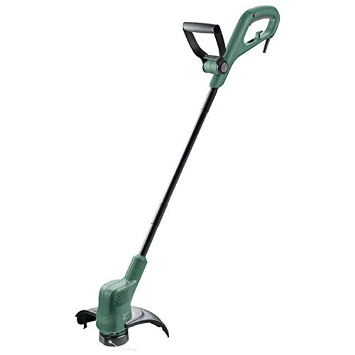 Bosch Home and Garden 06008C1H00 Bosch Cortabordes EasyGrass