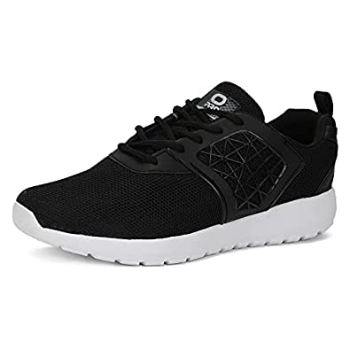 Pro by Khadim's Women Magenta Sports Sneakers/Gym/Running Shoes