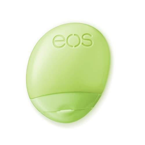 EOS Evolution Of Smooth - Loción para Manos Pepino 97% Natural | Sin...