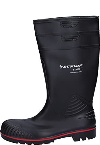 Dunlop -   A442031 S5 Acif.