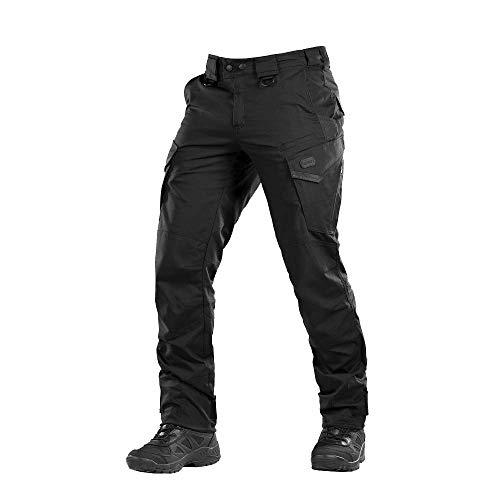 HARD LAND Women/'s Mechanical Stretch Tactical Cargo Pants Waterproof Ripstop EMS BDU Pant Lightweight Hiking