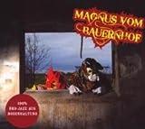 Magnus Fra Gaarden [Importado]