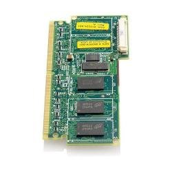 HP 462968-B21 Smart Array 256MB Cache Upgrade (DDR2 RAM)