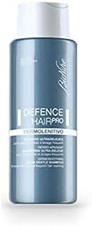 Shampoo Defence Hairpro SH u/Delic, 400ml