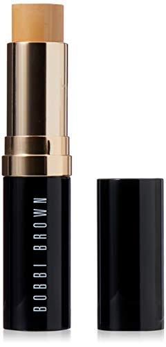 Bobbi brown skin foundation stick - #02 sand 9g/0,3, 1oz.