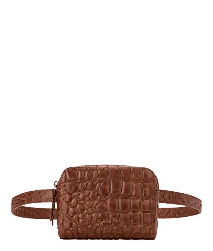 2-MABelt Bag-Malibu-medium brown