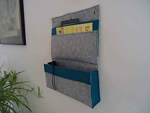 Wohnmobil Wandtasche, Wohnmobil Zubehör, Wohnmobil Ausstattung