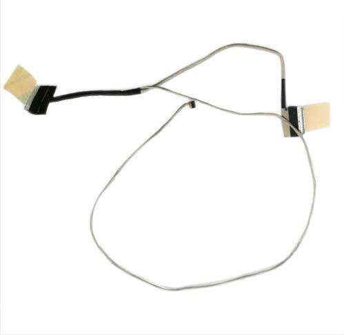 Zahara - Cable de pantalla LCD de repuesto para Asus X540 X540SA X540S X540LA-1A DD0XKALC000