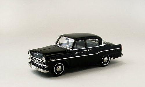 mejor vendido EBBRO 1 43 TOYOPET CROWN RS21 Taxi (japan import) import) import)  echa un vistazo a los más baratos