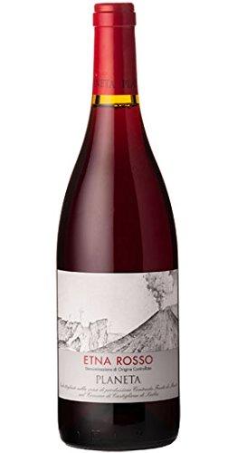 Etna Rosso DOC, Planeta 75cl.