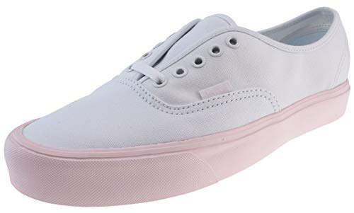 Herren Sneaker Vans Authentic Lite Sneakers