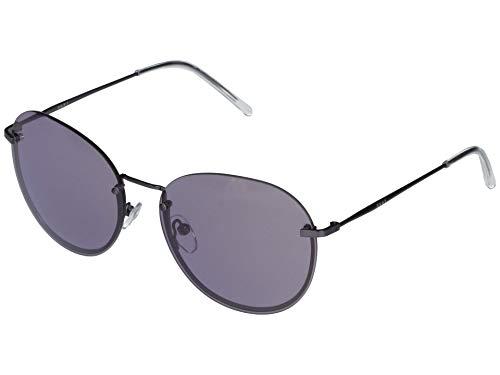 DKNY Damen Sonnenbrillen DK101S, 515, 59