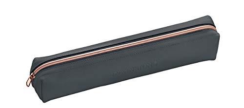 Remington 45602560100