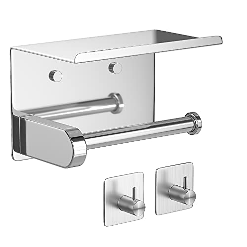 Top 10 best selling list for toilet paper holder set screw size