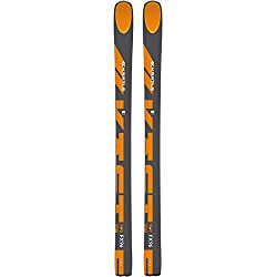 Kastle FX96 HP Ski