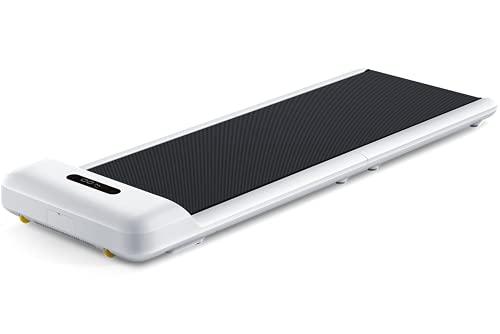 【日本正規代理店】 WalkingPad S1 (ウォーキングパッド S1) ウォーキングマシン 折りたたみ アプリ管理 家庭用 電動 自走式 ランニングマシン ルームランナー