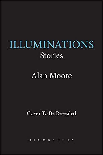 Illuminations: Stories