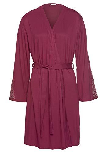 Lascana Damen Kimono