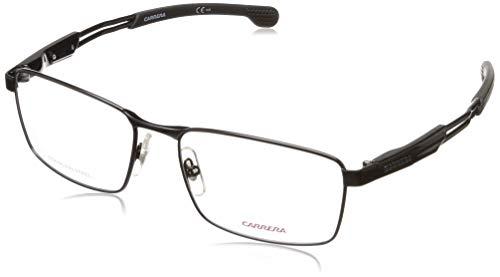 Carrera Herren 4409 Sonnenbrille, Negro, 56