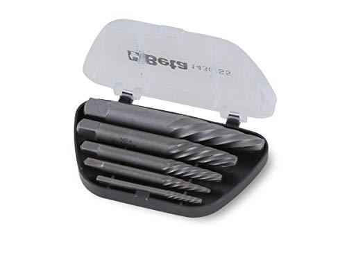 Beta 014300105-1430/S5-Juegos 5 Extractores 1430