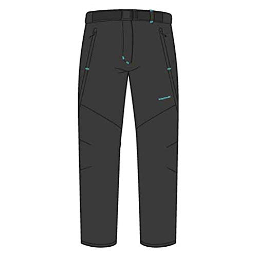 Trangoworld Flexa Pants Regular XL