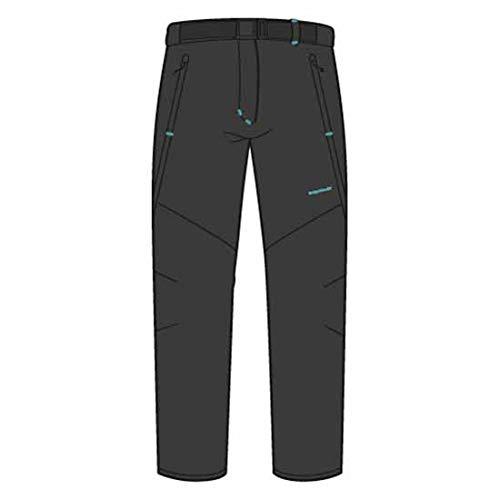 Trangoworld Flexa Pants Short XL