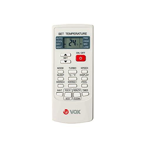 VOXELECTRONICS VPA14