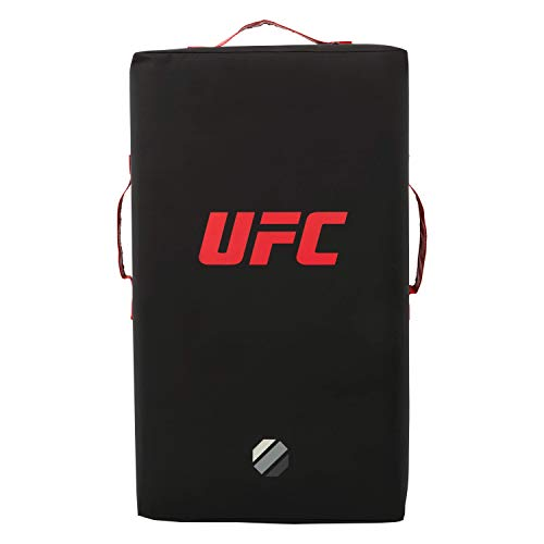 UFC Strike Shield (1 Each) Strike Shield, Black