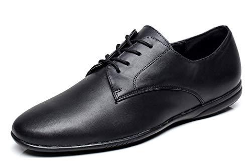 Zapatos Para Bailar Salsa  marca Minishion