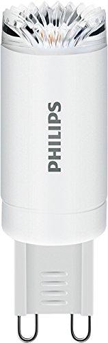 Philips LEDcapsule CorePro