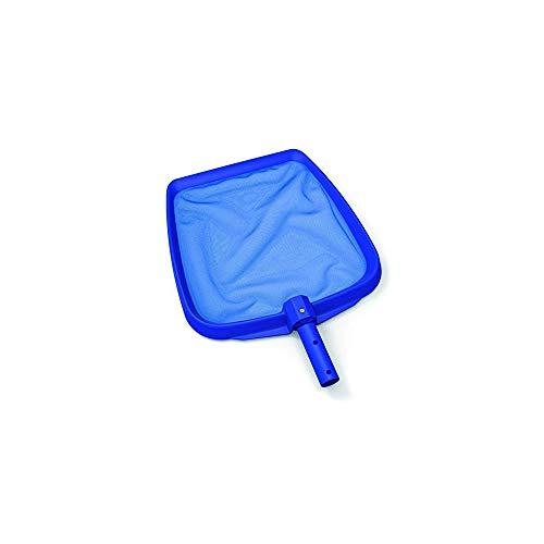 Pool Style Pas d'application épuisette, Bleu