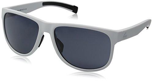 adidas Eyewear Sprung, blanc mat