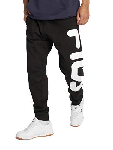 Fila Pure Basic Pants, Sporthose - XS