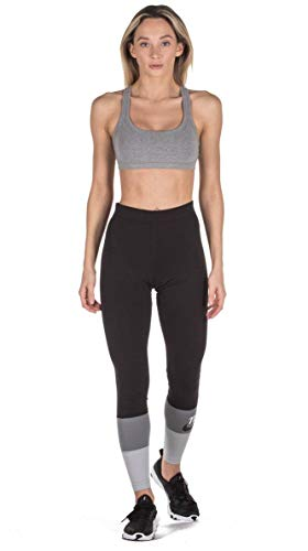 NIKE SPORTWEAR VARSITY TIGHT