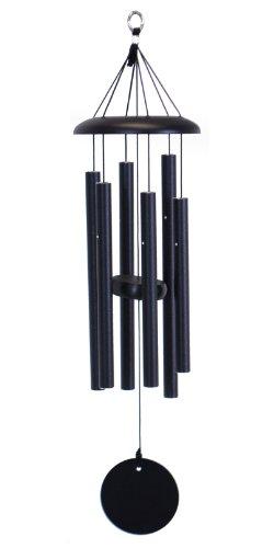 2. Corinthian Bells 27-inch Windchime