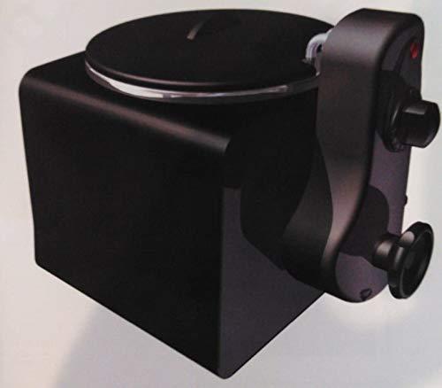 CubetasGastronorm FREIDORA Lux 3 MOVILFRIT (sin Filtro)