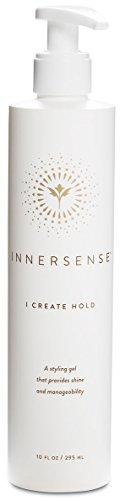 Innersense Organic Beauty I Create …