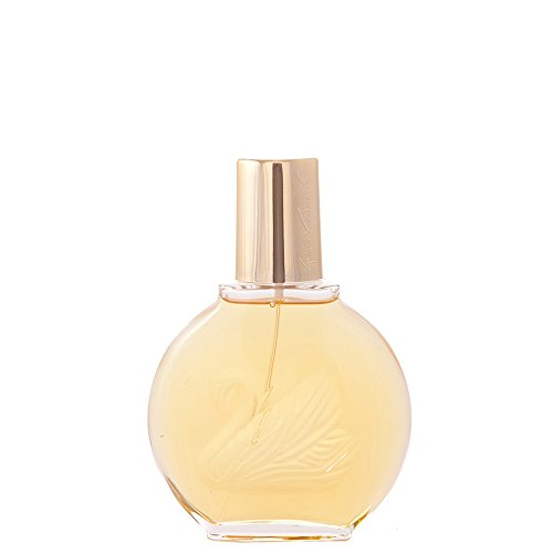 Gloria Vanderbilt Vanderbilt Eau de Toilette 100ml Spray