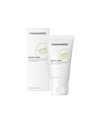 Mesoestetic - Acne One 50ml