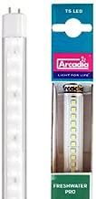 arcadia t5 led freshwater pro