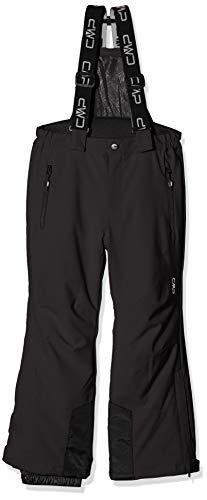 CMP 39w2194 - Pantaloni da sci, ragazzo, Ragazzo,...