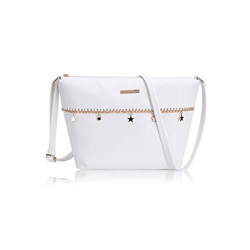 Best Caprese Handbag Brand in India 2021