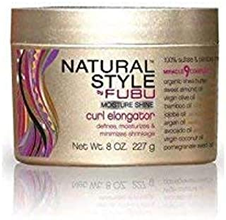 Best fubu hair products Reviews