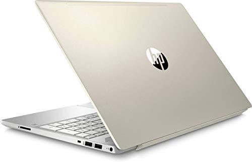 Best HP Slim laptops Under 500 For remote work