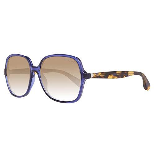 Gafas de Sol Mujer Polaroid PLP-110-1NB-64   Gafas de sol Originales   Gafas de sol de Mujer   Viste a la Moda