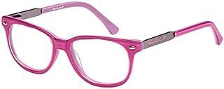 3ed7ad347 Moda - Lilica Ripilica - Óculos e Acessórios / Acessórios na Amazon ...