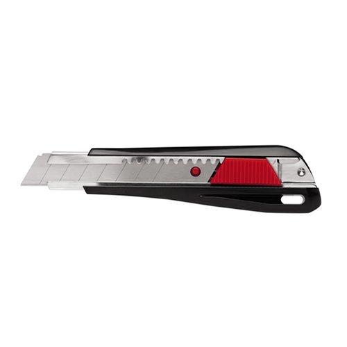 Martor 332.02 Messer Argentax Tap-O-Matic-Nr.332