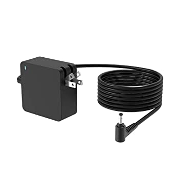AC Charger for Lenovo IdeaPad 330S-15 330S-14 320-15 320-17 330-15 330-14 330-17 510-15 310-15 310-17 IdeaPad Flex 6-11 6-14 AC Laptop Adapter