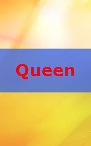 Queen (Dutch Edition)